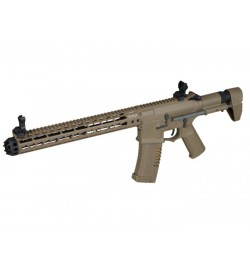 AMOEBA OCTA ARMS HONEY BADGER AM016 - ARES