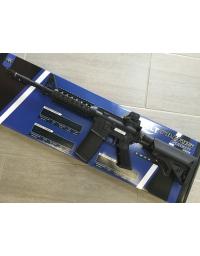 Colt M4RIS GBBR/C3 - VFC