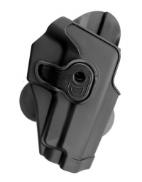 HOLSTER pour SIG P220/P225/P226/P228/P229...  - SWISS ARMS