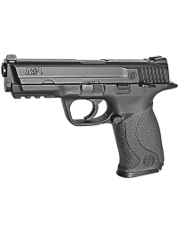 M&P9 SMITH & WESSON Blowback Co2 - VFC