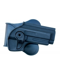 HOLSTER pour PT92 - SWISS ARMS