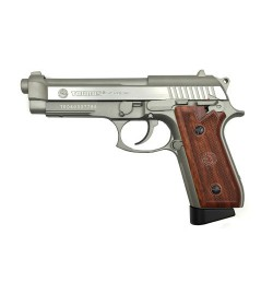 TAURUS PT92 CO2 FULL METAL