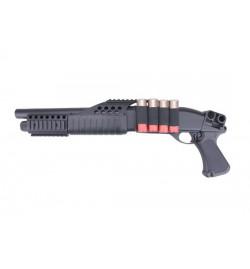 Fusil à pompe M180-A1