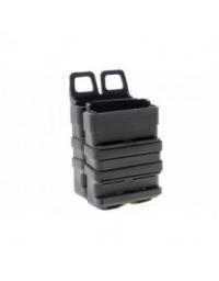 Porte chargeur rigide M4 Noir