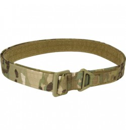 Ceinture Multicam - VIPER TACTICAL