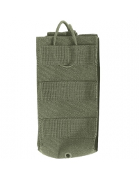 Poche simple Olive M4/M16 - VIPER TACTICAL