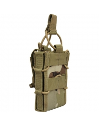 Poche simple Multicam M4/M16 - VIPER TACTICAL