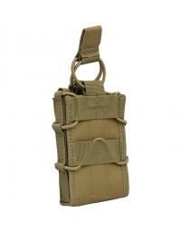 Poche simple Coyote M4/M16 - VIPER TACTICAL