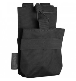 Poche pour radio Coyote - VIPER TACTICAL
