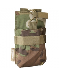 Poche pour radio Multicam - VIPER TACTICAL