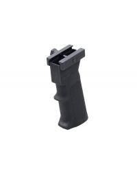 Poignée pour batterie pour MP5 - CYMA