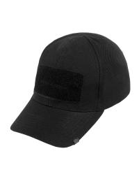 Casquette Noir - PENTAGON