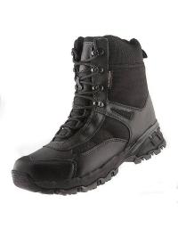 Chaussure HERMES LIGHT Tactical Boot - PENTAGON