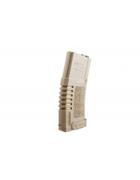 Chargeur Tan 300 Billes - ARES