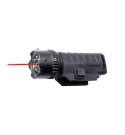 Lampe led + laser - ASG