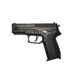 Sig sauer SP2022 4.5MM Co2 - SWISS ARMS