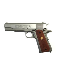 Colt 1911 MK IV série 70 Co2 Blowback - CYBERGUN