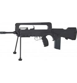 Famas F1 1,3J Cybergun