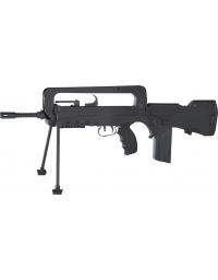 Famas F1 Nylon fibre 1,3J - Cybergun