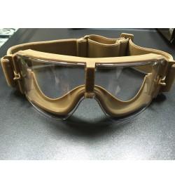 Masque X800
