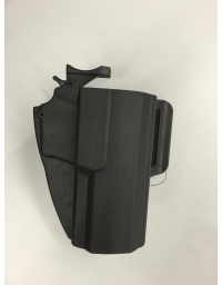 Holster EVO5 ARES GLOCK 17/22 - KING COBRA