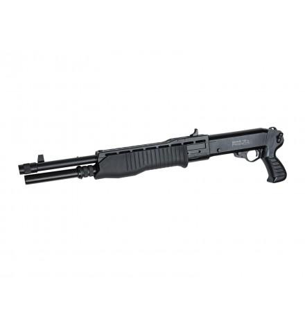 Fusil a Pompe 3 billes Court CM352 - CYMA