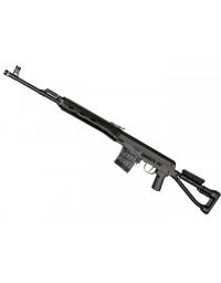 Sniper DRAGUNOV SVD-S - ASG