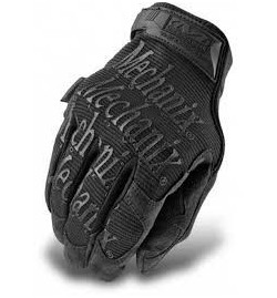 Gant Original Coyote - MECHANIX
