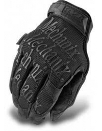 Gant Original Noir - MECHANIX
