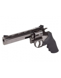 DAN wesson 715 6 ' CO2 1,9j - ASG