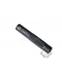 Silencieux KNIGHT FORCE (long) 35X198mm - FMA