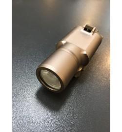 Lampe - SUREFIRE