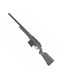 Sniper STRIKER AS01 Gris - ARES