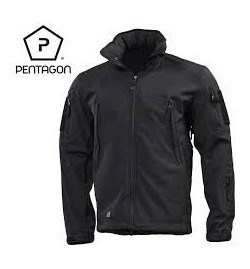 Veste ARTAXES GRINDLE GREEN - PENTAGON