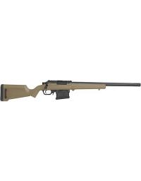 Sniper STRIKER AS01 Tan - ARES