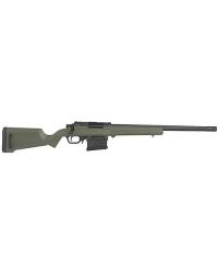 Sniper STRIKER AS01 Olive - ARES