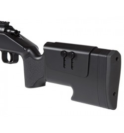 Sniper McMILLAN M40A3 spring - ASG