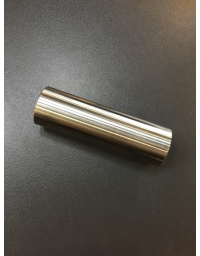 Cylindre Type 0 451mm-590mm - SHS