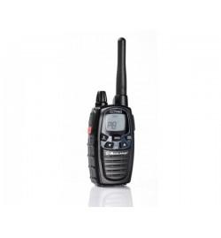 Talkie-Walkie G7 PRO PMR 446/LPD - MIDLAND