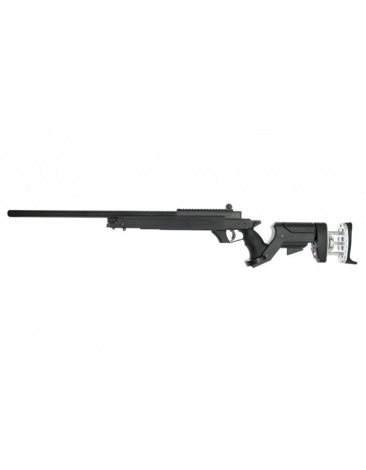 Sniper MB-05D - WELL