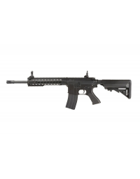Carbine M4 replica SRT-16 - SPARTAC