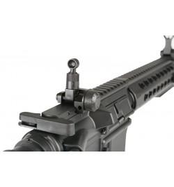 Carbine M4 replica SRT-07 - SPARTAC