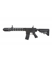Carbine M4 replica SRT-25 - SPARTAC
