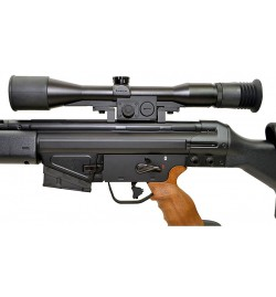 Sniper VSR-10 G-SPEC - TOKYO MARUI
