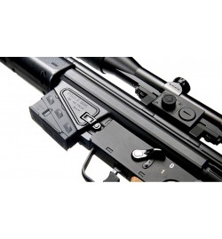 Sniper H&K PSG-1 - TOKYO MARUI