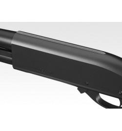 M870 TACTICAL TOKYO MARUI SELECTEUR 3 A 6 BILLES