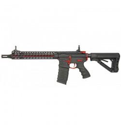CM16 SRXL Red Edition - G&G
