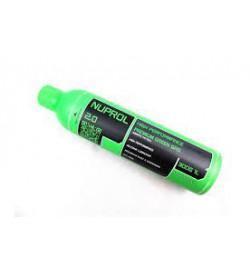 GAZ NUPROL PREMIUM GREEN GAZ 2.0 1000ml