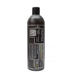 GAZ NUPROL PRENUIM RED GAZ 3.0 1000ml