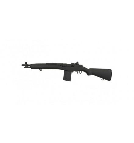 M14 SLV bois Pack Complet - ASG